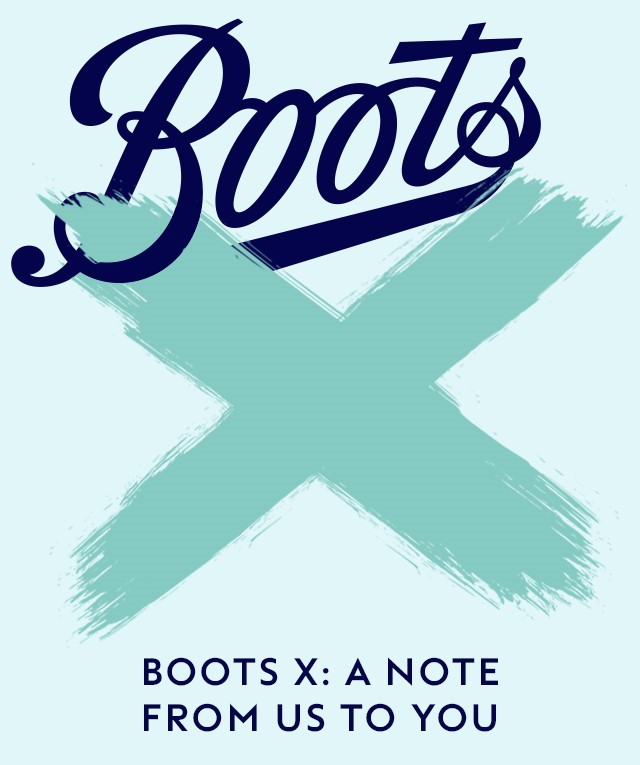 This image has an empty alt attribute; its file name is boots-x.jpg